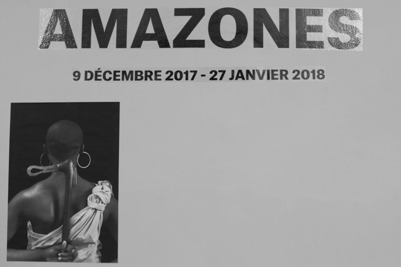 Bénin/ Exposition d'art : Des artistes (re) construisent le passé des Amazones