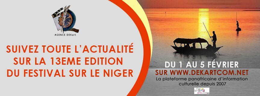 Dekartcom_festival_sur_le_niger_BFC