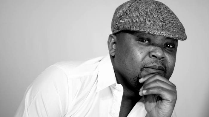 Musique/Serge Ananou:   « Mon nom ne dit pas encore grand- chose mais j'y travaille »