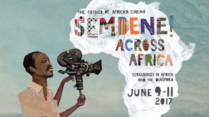 10 ans après sa mort : Sembène Ousmane  célébré dans les salles de cinéma