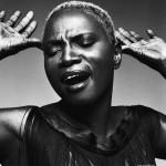 Angélique KIDJO Artiste Chanteuse Béninoise