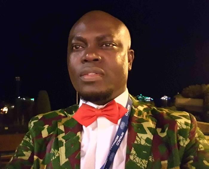 Association Internationale de Théâtre Amateur : Christel Gbaguidi honore le Bénin dans le nouveau bureau