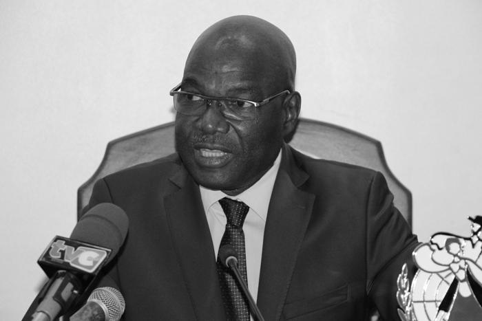 Bénin : Vers un   tourisme durable au service du développement