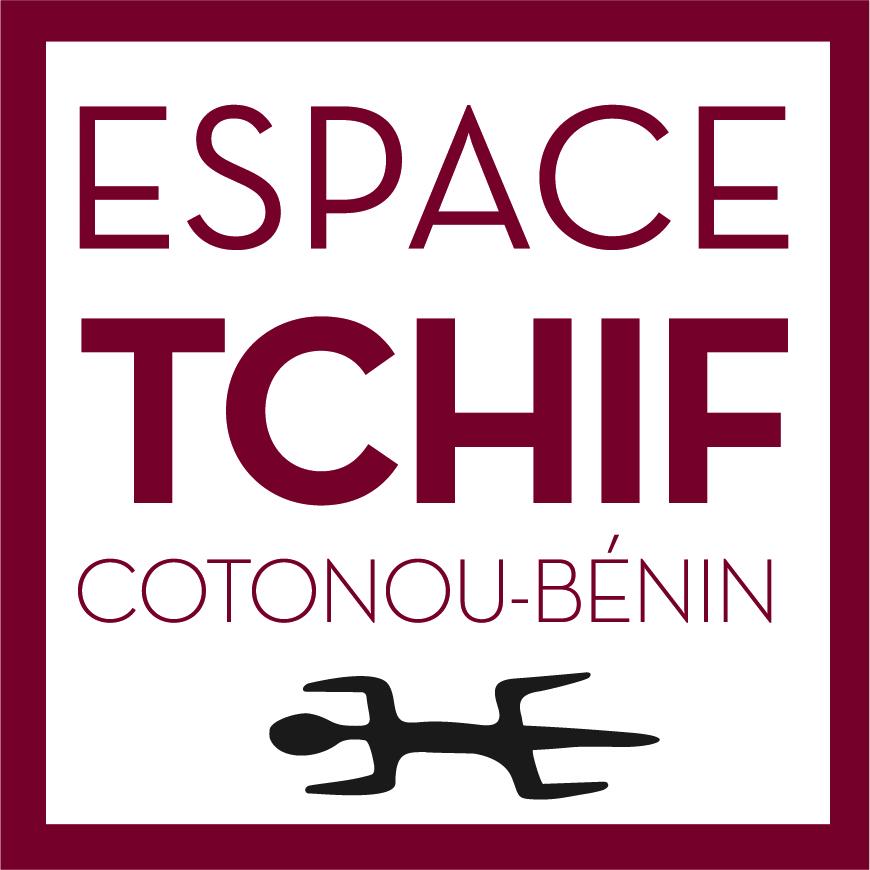 Révouverture de l'espace Tchif: La rétrospective des films de Sylvestre Amoussou du 16 au 22 octobre