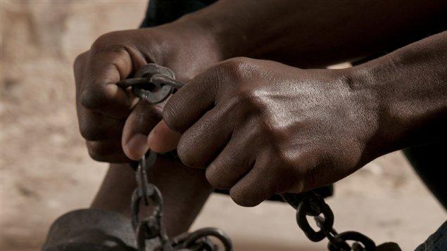 Souvenir  de l'esclavage/  Talon, Pliya et Chodaton : Ce trio pour  ressusciter Ouidah 92